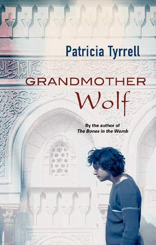 9780297848134: Grandmother Wolf