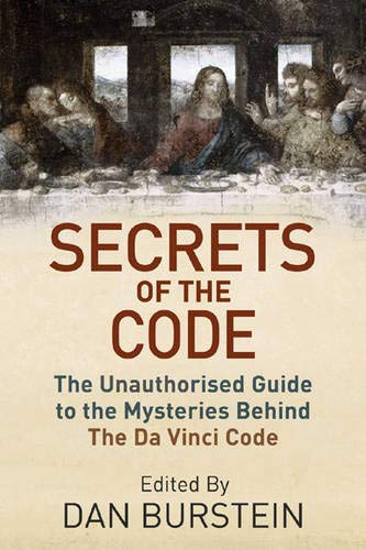 9780297848219: Secrets of the Code