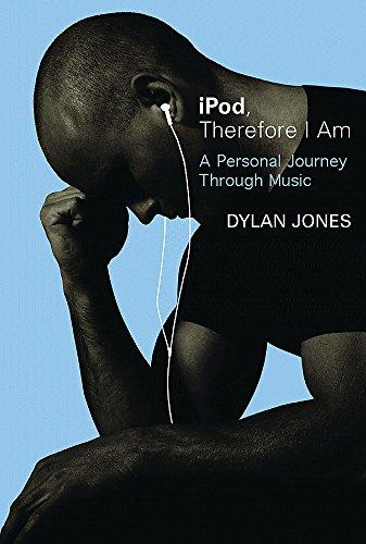 9780297848752: iPod
