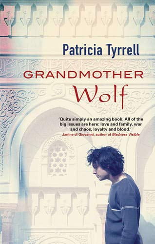 9780297848967: Grandmother Wolf