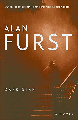 9780297850724: Dark Star