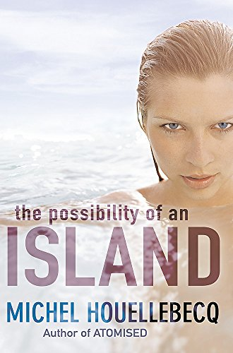 9780297850984: The Possibility of an Island