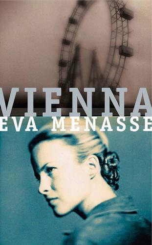 9780297851097: Vienna