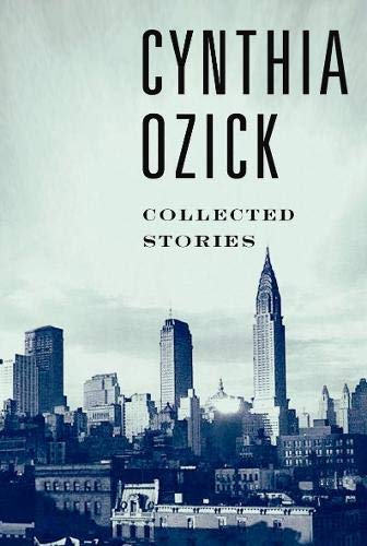 9780297851226: Collected Stories
