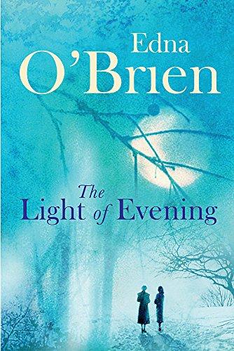 9780297851332: The Light of Evening