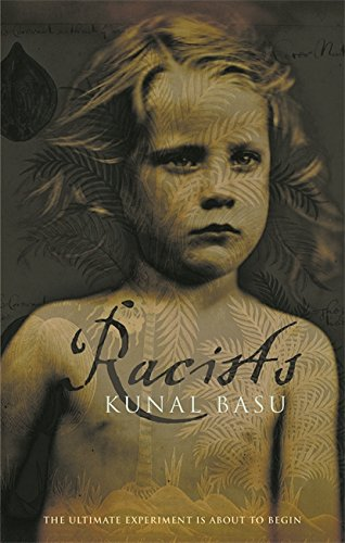 Racists: Basu, Kunal