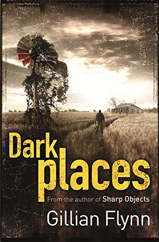 9780297851578: Dark Places