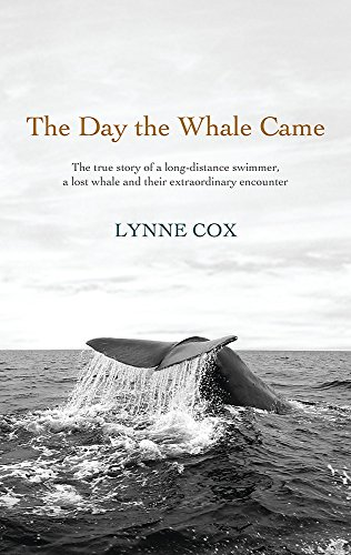 9780297851714: The Day the Whale Came