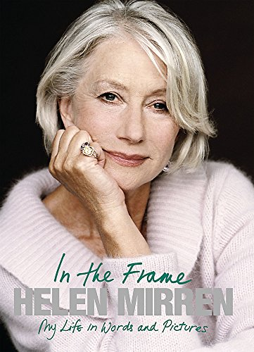 9780297851974: In The Frame: My Life In Words And Pictures
