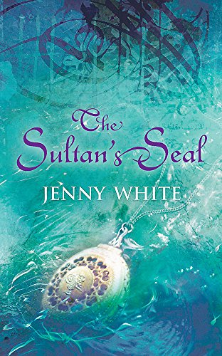 9780297852568: The Sultan's Seal