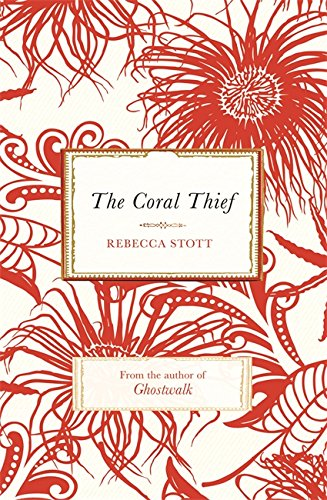 9780297852957: Coral Thief, The