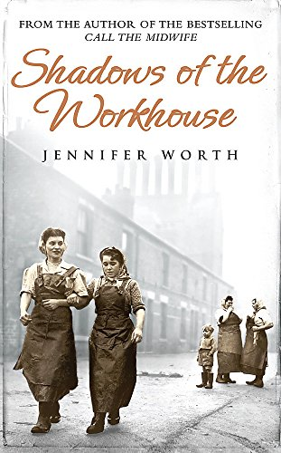 9780297853268: Shadows Of The Workhouse