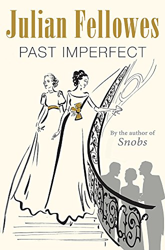 9780297855231: Past Imperfect
