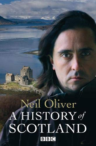 9780297856634: A History Of Scotland