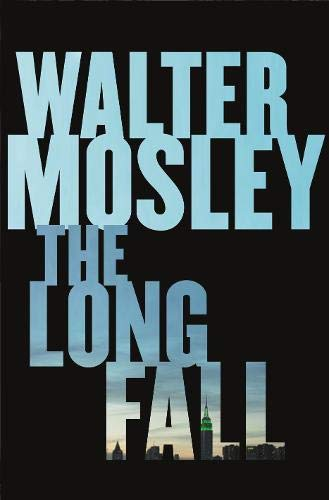 9780297858270: The Long Fall: A Novel (The Leonid McGill Mysteries)