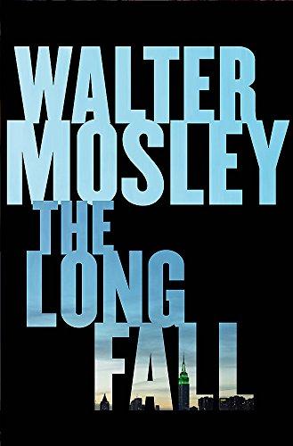 9780297858287: The Long Fall: A Novel