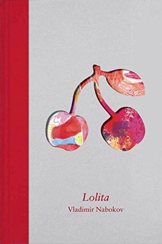 9780297858805: Lolita