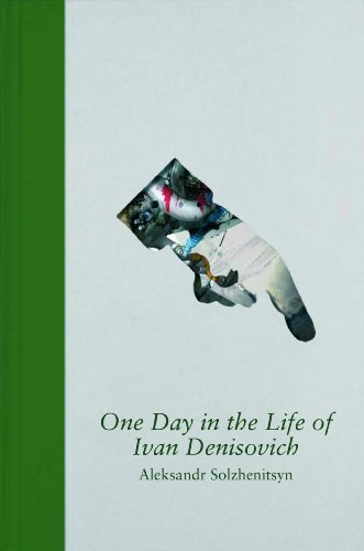 9780297858911: One Day in the Life of Ivan Denisovich