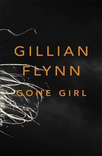 9780297859383: Gone Girl