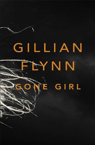 Gone Girl: Gillian Flynn