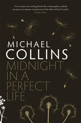 9780297859895: Midnight in a Perfect Life