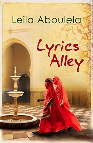 Lyrics Alley: Aboulela, Leila