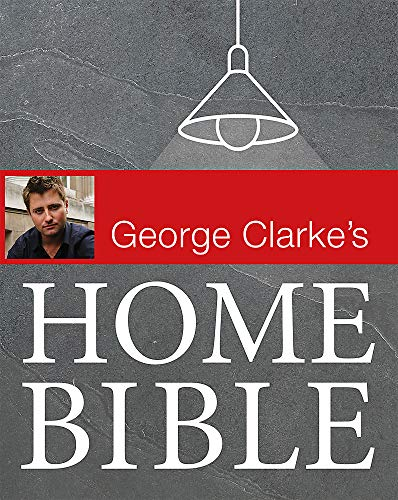 9780297860327: The Home Bible
