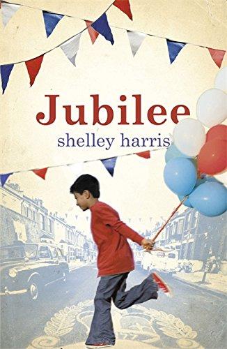 9780297864585: Jubilee