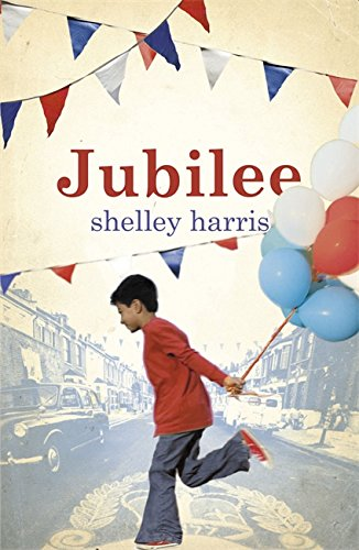 9780297864592: Jubilee