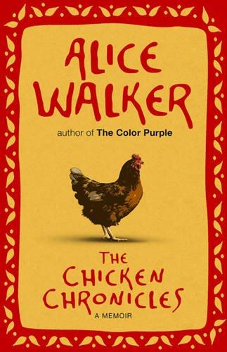 9780297865117: Chicken Chronicles