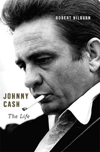 9780297866572: Johnny Cash: The Life