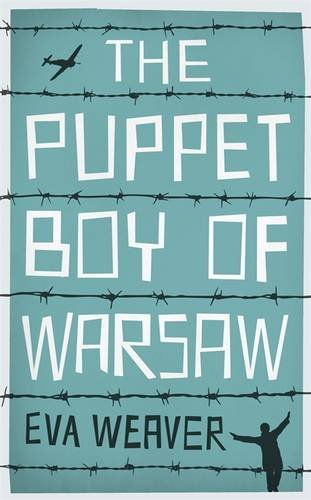 9780297868279: The Puppet Boy of Warsaw