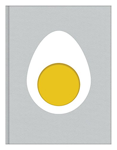 9780297871606: Egg: The Very Best Recipes Inspired by the Simple Egg