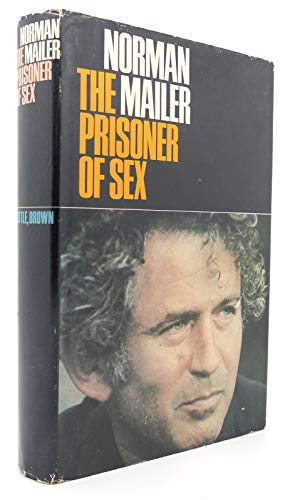 9780297993551: Prisoner of Sex