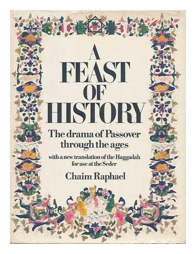Passover Origin