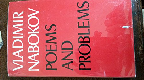 9780297994619: Poems and Problems: Parallel Text