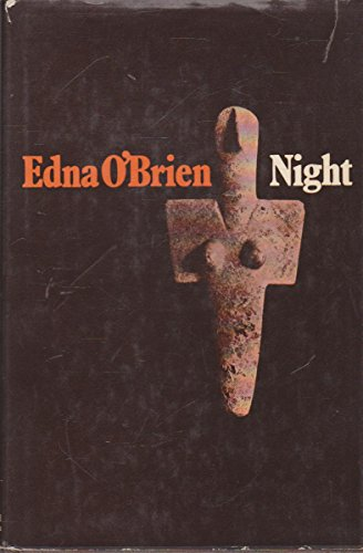Night: Edna O'Brien