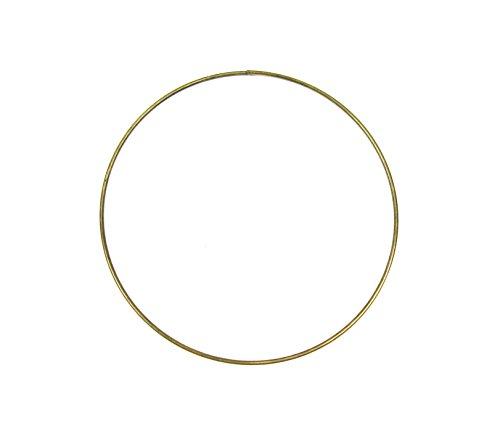9780298579624: Tour De Cou En Memory Wire Metal Antique Bronze Colour