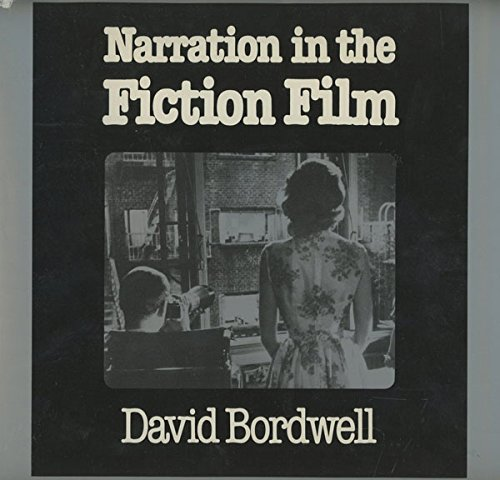 9780299101701: Narration in the Fiction Film