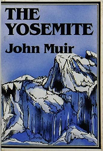 9780299111045: The Yosemite