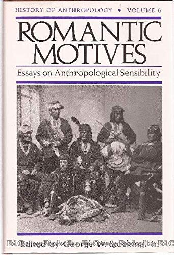 essays on anthropology All anthropology papers are written from scratch buy a custom anthropology essay, anthropology research paper, term paper on anthropology or anthropology thesis/dissertation all anthropology papers are written from scratch 1-855-655-4828  the art of relieving students pain.