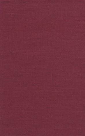 9780299125301: Hellenistic Poetry: An Anthology (Wisconsin Studies in Classics)