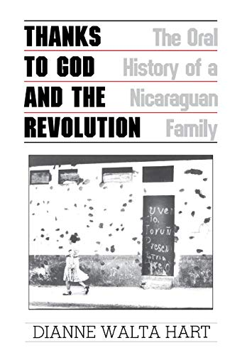 Thanks to God and the Revolution: The: Dianne Walta Hart