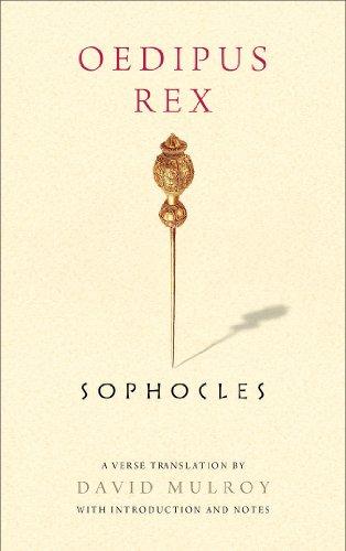 9780299148508: Oedipus: A Folklore Casebook