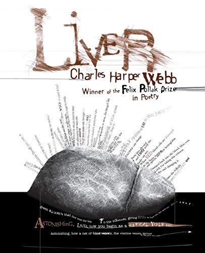 Liver: Charles Harper Webb