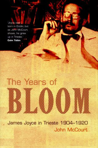 9780299169800: Years of Bloom