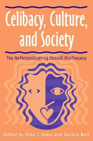Difference between abstinence celibacy