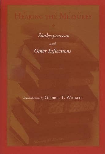 Reimagining Textuality: Textual Studies in the Late: Loizeaux, Elizabeth Bergmann;