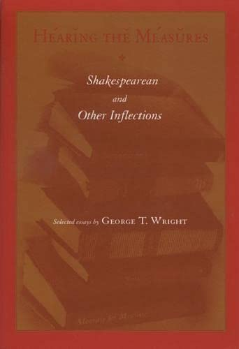 9780299173845: Reimagining Textuality: Textual Studies In The Late Age Of Print