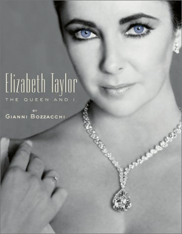 9780299179304: Elizabeth Taylor: The Queen and I